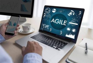 Agile-EITD