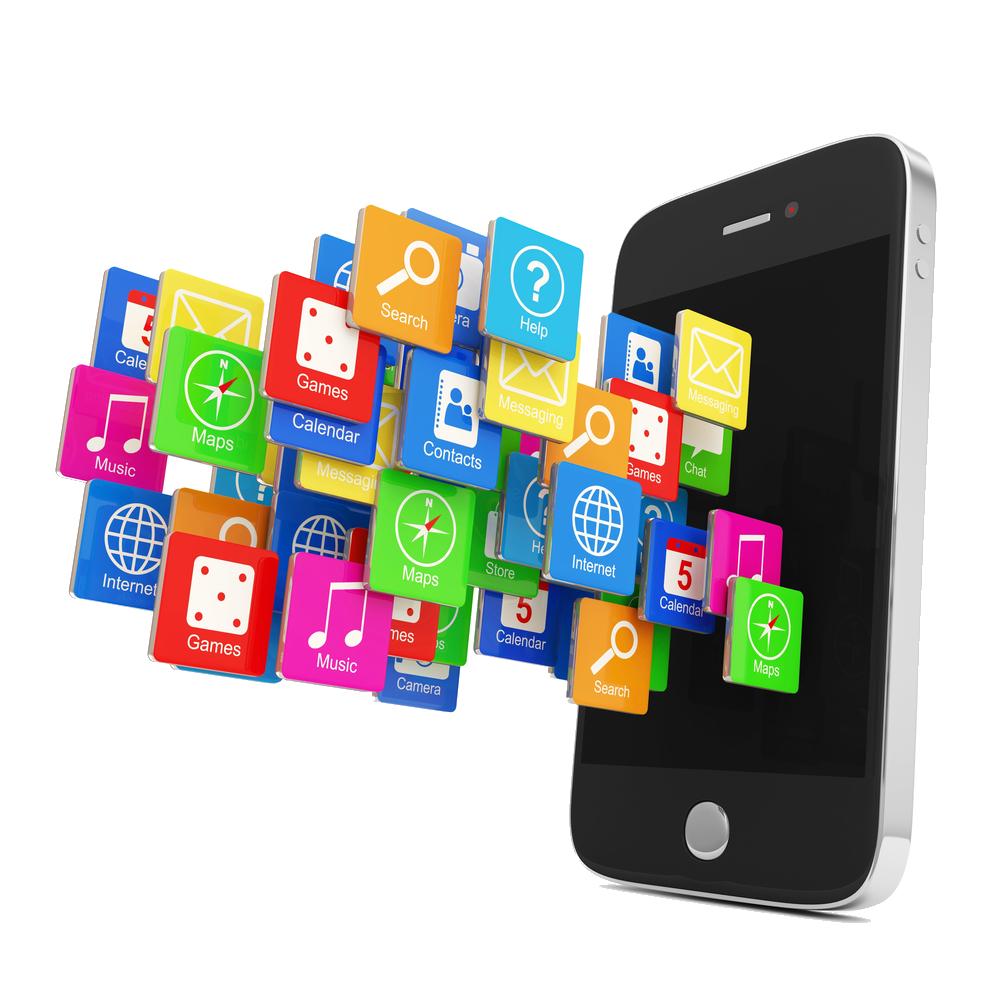 Hospitality Media Gateway Application EITD