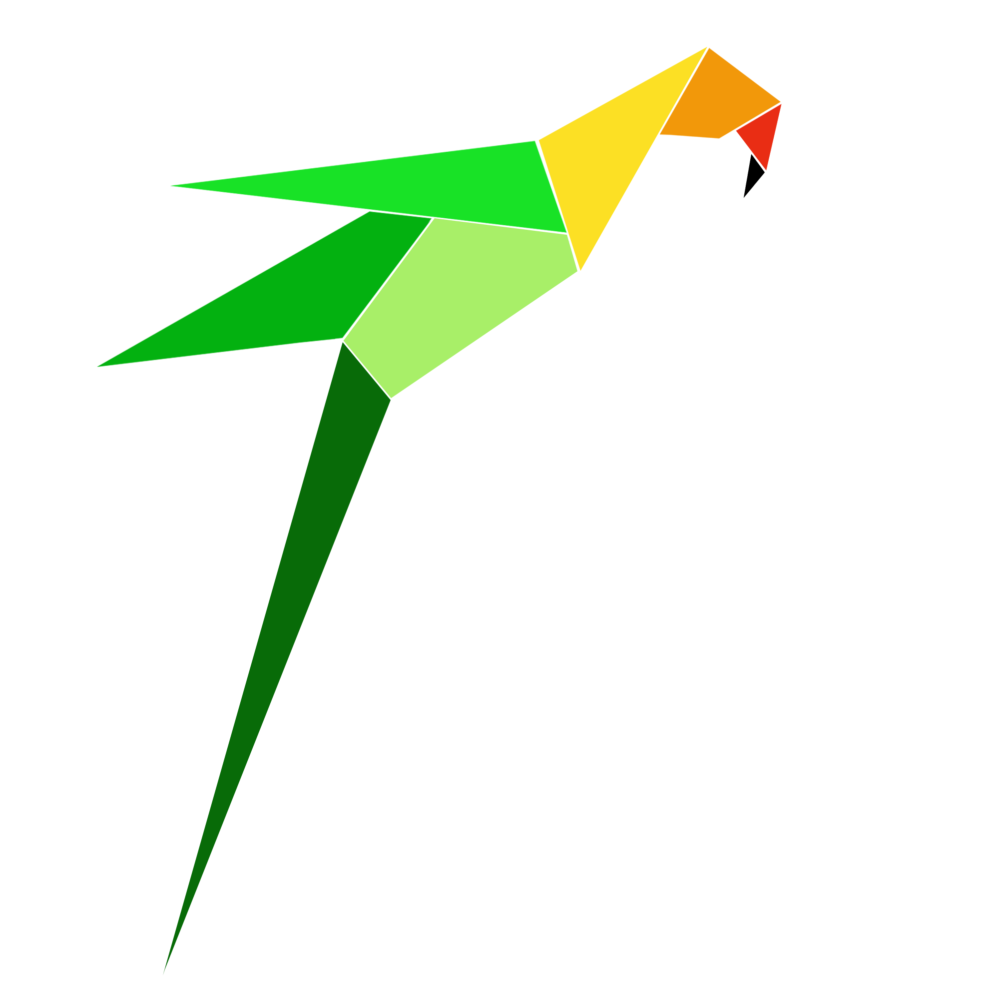 Parrot_logo-Eitd