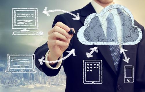 business_cloud_computing EITD
