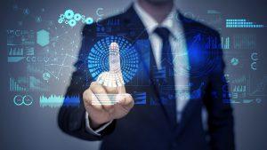 سیستم مدیریت منابع سرمایهای(ERP)
