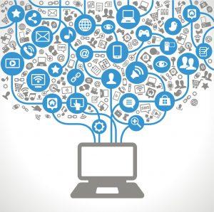تاثیر سیستم مدیریت منابع سازمانی(ERP) در افزایش مشتری و ضوابط اجتماعی