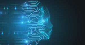 هوش مصنوعی(AI) در حال تغییر راه حلهای سیستم مدیریت منابع سرمایهای(ERP)
