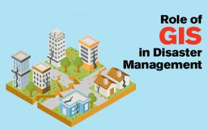 Role-of-GIS-in-disaster-management-EITD