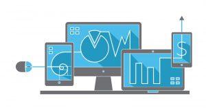۶ نشانه که شما به سیستم مدیریت منابع سازمانی(ERP) نیاز دارید