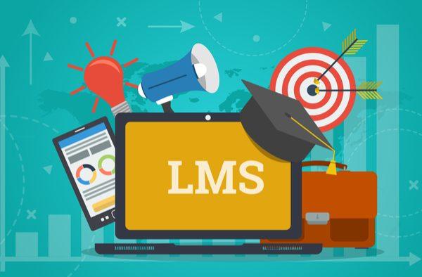LMS-EITD